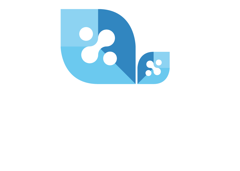 Fresh Tech Logo