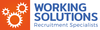 Working-solutions-logo