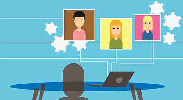 Outsourced Help Desk for Accountants blog